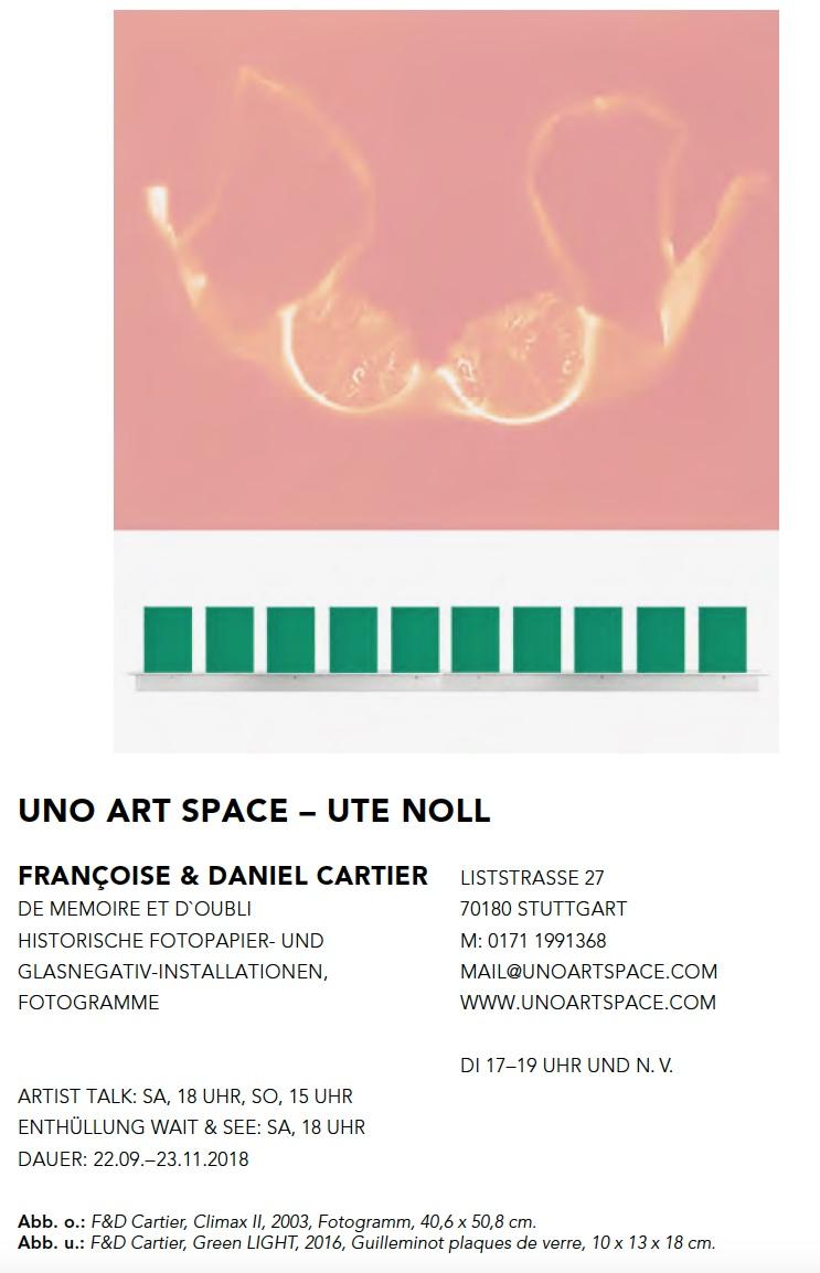 UNO ART SPACE 2018.jpeg