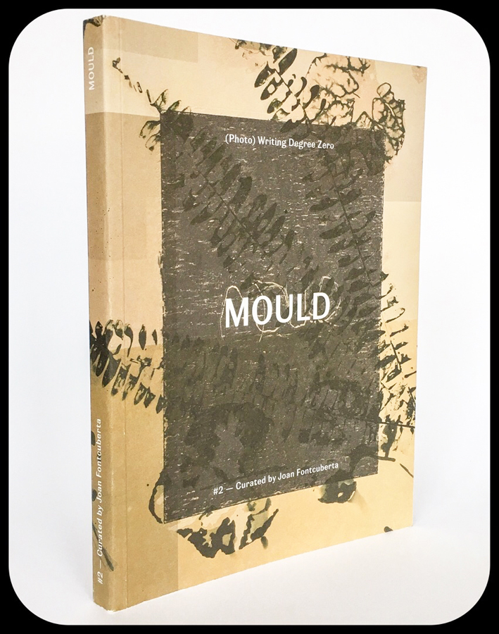 MOULD FONTCUBERTAIMG_9225.jpg