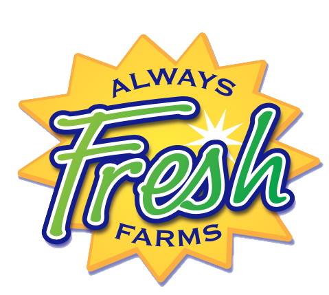 Always Fresh Farms