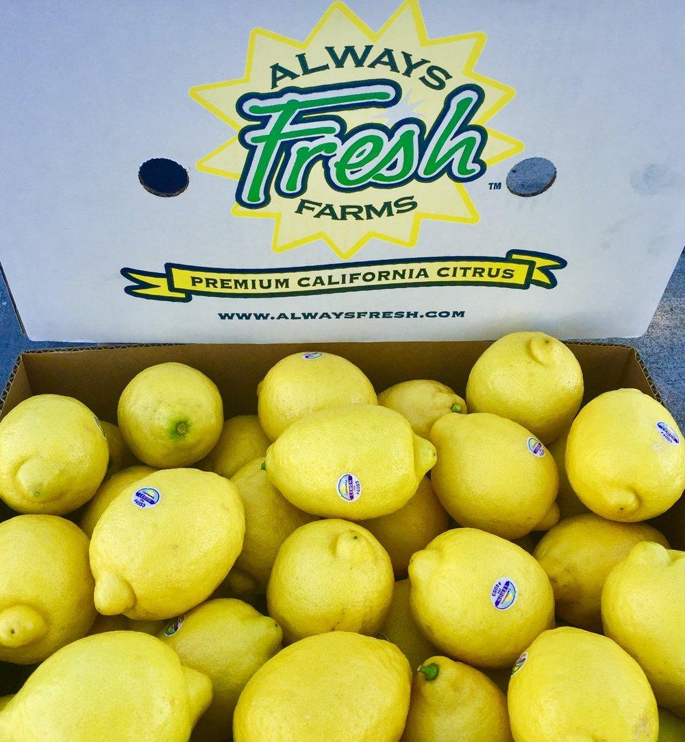 AFF Lemons.jpg