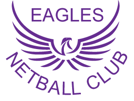 Eagles Netball Club | Maidenhead Berkshire