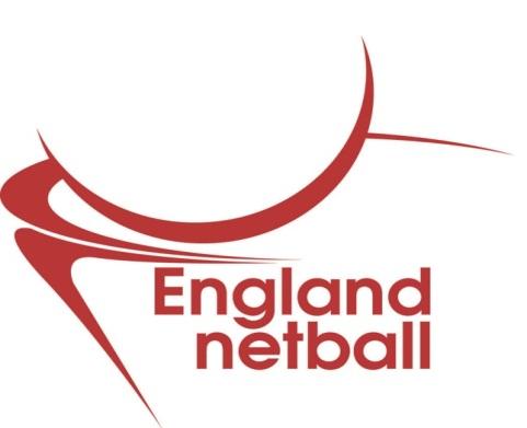 EnglandNetball.jpg