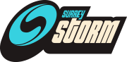 surreyst14-content-logo-main.png