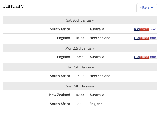 Netball_Fixtures___Sky_Sports.png