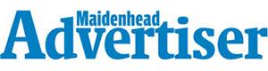 MaidenheadAdvertiser.png