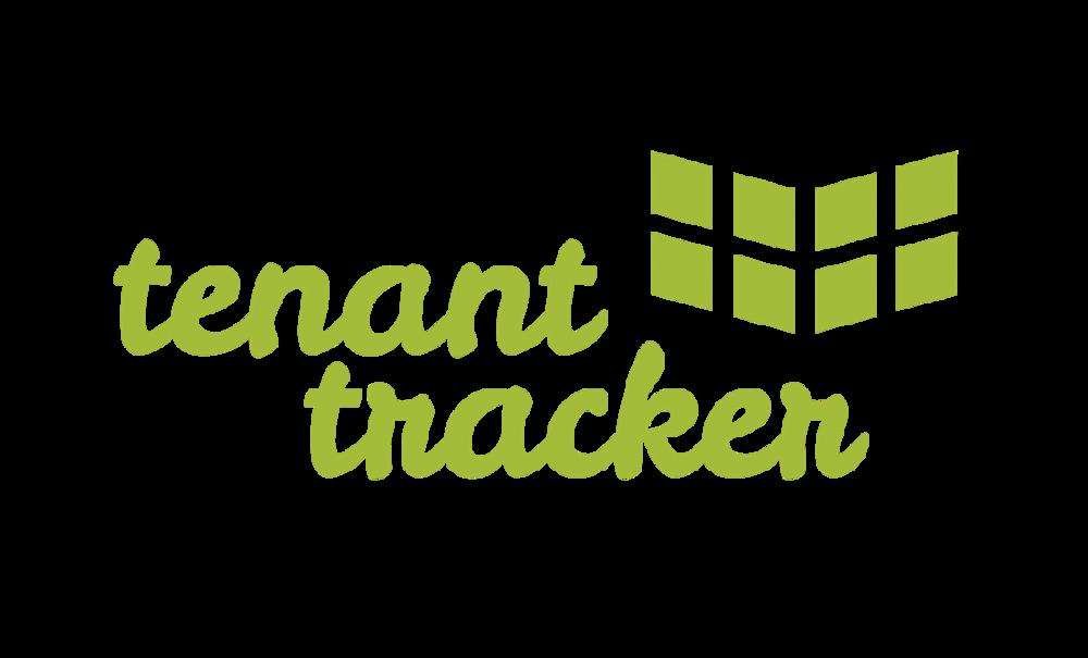 Tenant Tracker Logo.png
