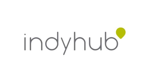 Indy-Hub-Logo.jpg