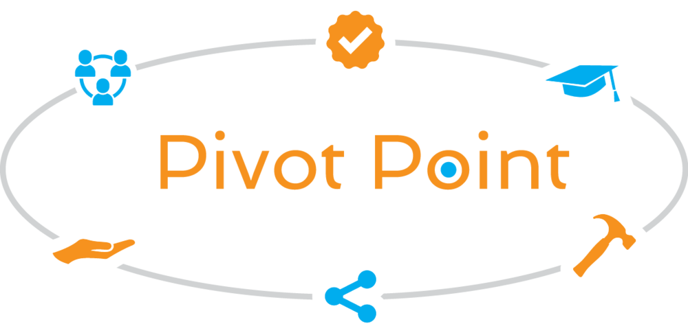 Pivot-Point-Graphic.png