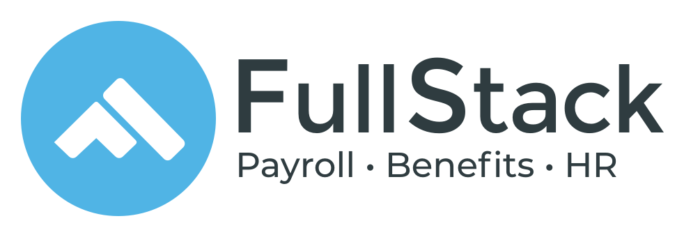 FullStack PEO — Turnkey HR for Emerging Companies