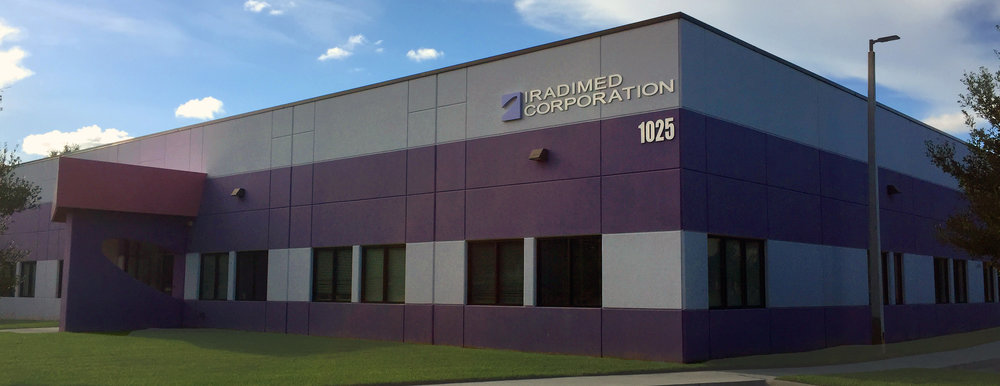 IRadimed Building Side Crop.jpg
