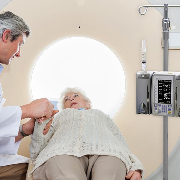 MRI Monitor Uptime.jpg