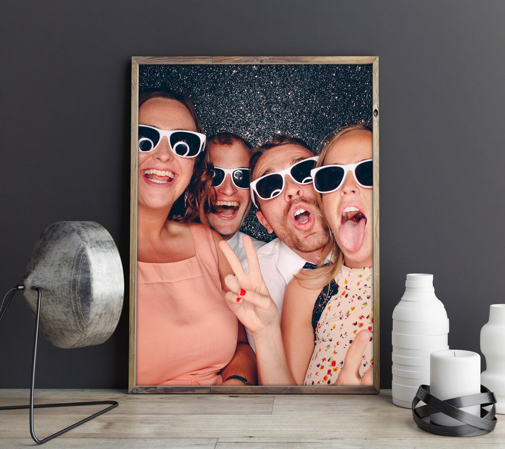 Did you know that our images are so awesome you can get your favourites enlarged, framed and delivered direct to your door?