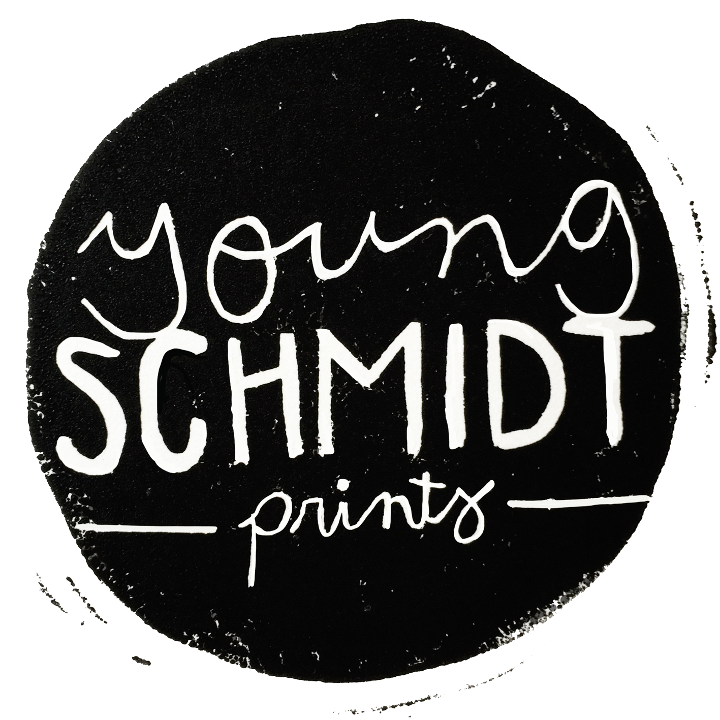 Young Schmidt Prints