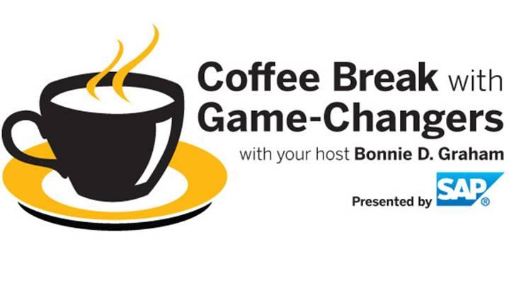 coffeebreak-banner.jpg