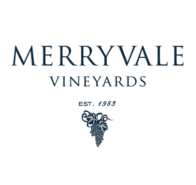 MVV-logo-brandview copy.png