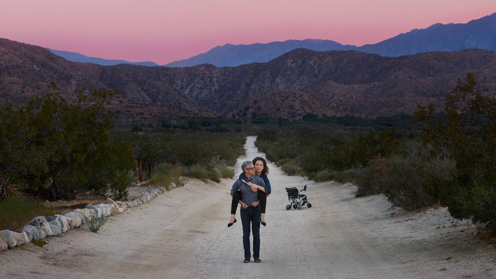 03 UNREST Story Art Omar and Jen Desert.jpg