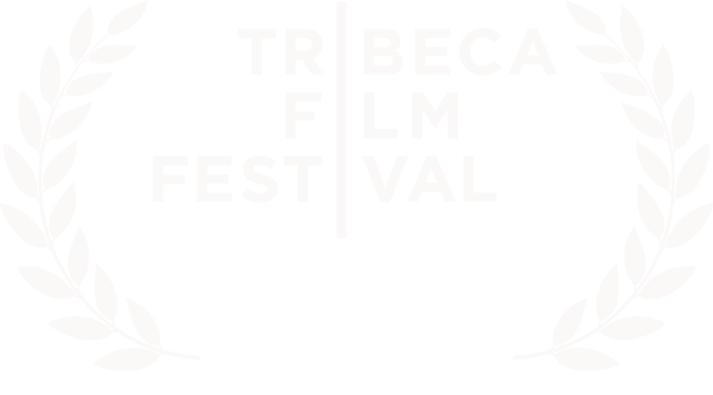 Tribeca Laurel 2017 White.png