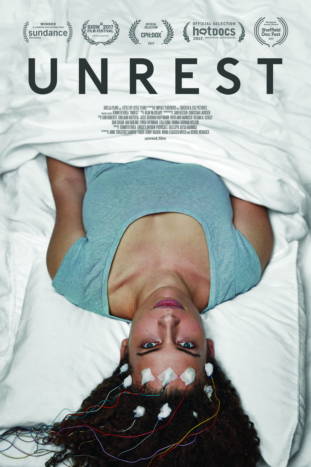 UnrestPoster-WEB.jpg
