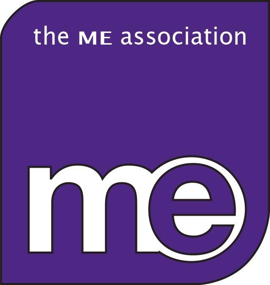 hi-res MEA logo.jpg