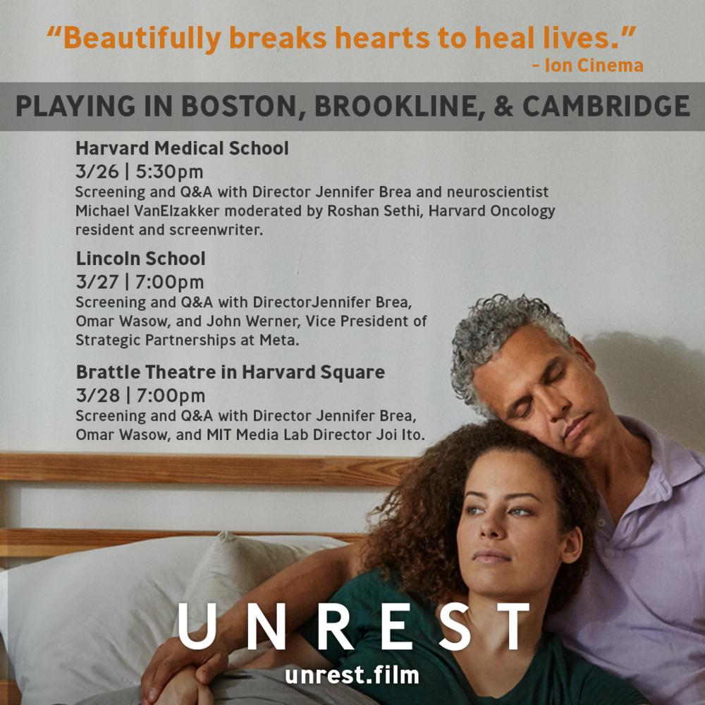 Boston-screeningsFINAL.png
