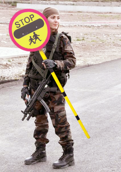 Female_Soldier.png