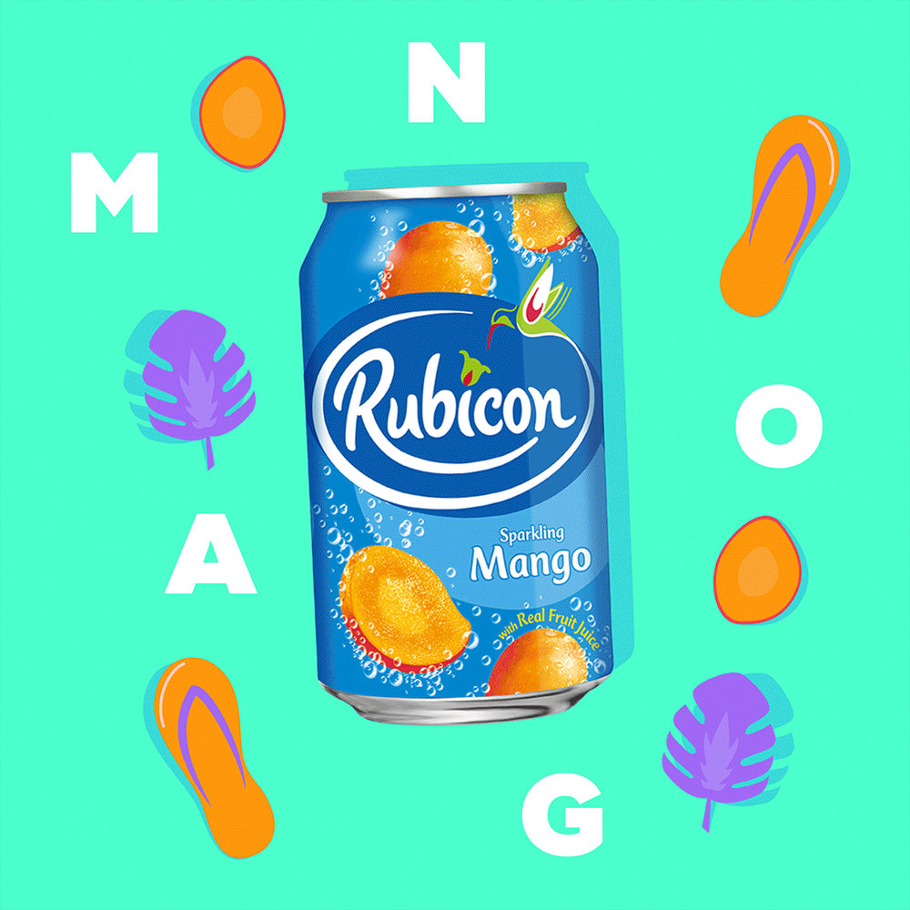 Rubicon_ShowcaseFlavour_V3_2.jpg