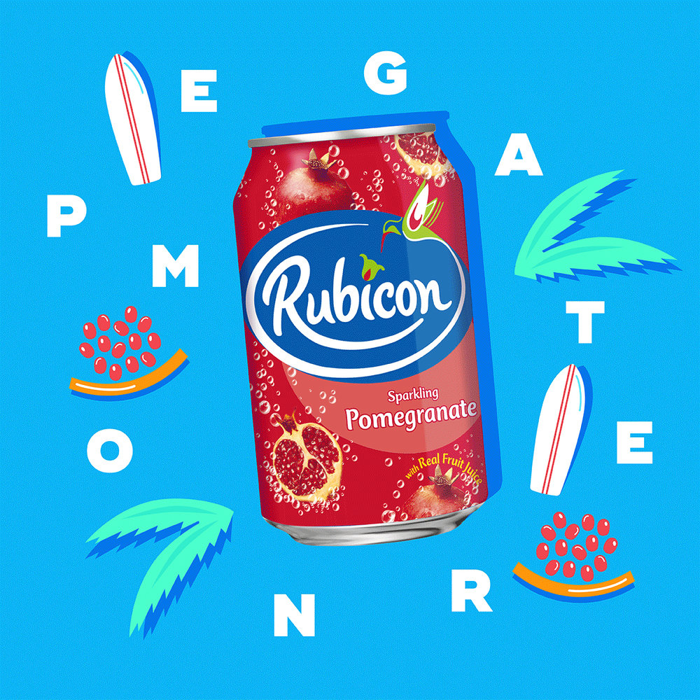 Rubicon_ShowcaseFlavour_V3_4.jpg