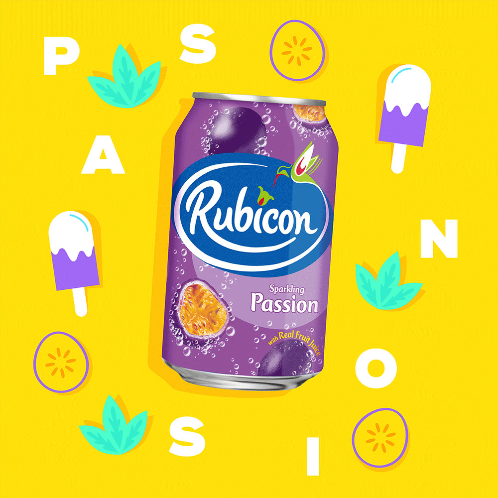 Rubicon_ShowcaseFlavour_V3.jpg