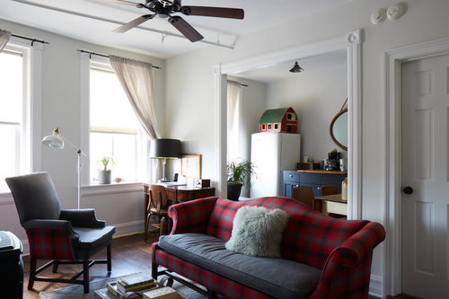 A TROVVEN Favorite Inn on the Hudson River Photo: WM Farmer and Sons, Hudson NY