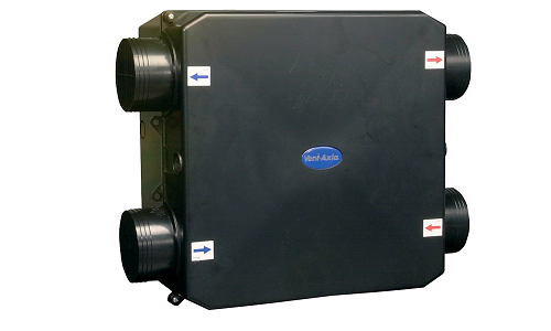 - Heat RecoveryHeat recovery is a process of continuously preheating incoming cool air by warming it with the outgoing air. Warm air is not simply expelled but transfers most of its heat to supply air in a highly efficient heat recovery exchanger.