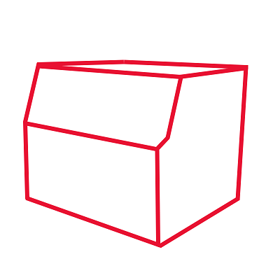 step1-icon PNG.png