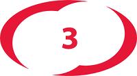 TCR point 3 icon
