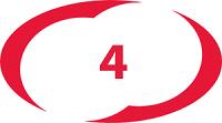 TCR Point 4 icon