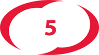 TCR Point 5 icon