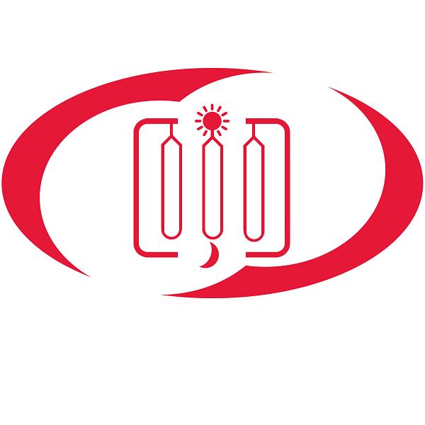 TCR Solar thermodynamic icon