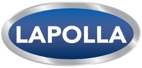 lapolla logo.jpg