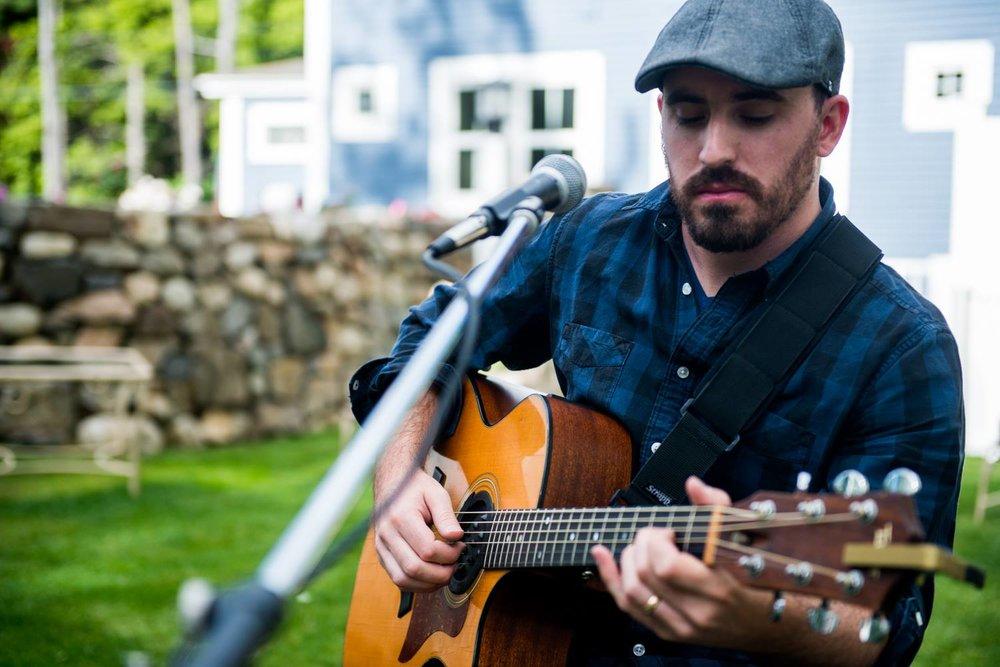 SLC Acoustic 2
