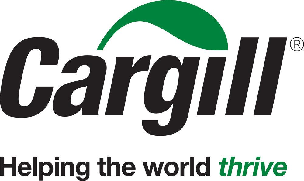 Cargill_R_V_black_2c HIRES.JPG