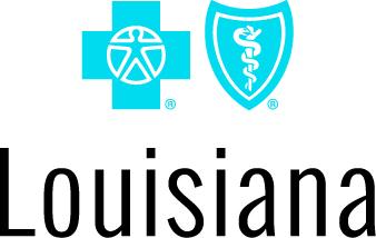 Louisiana_logo-vert-color.jpg