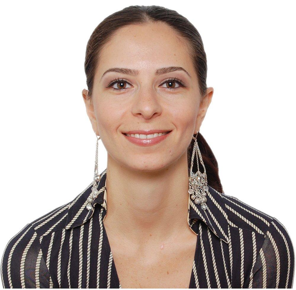 Christina Antonyan 2.jpg