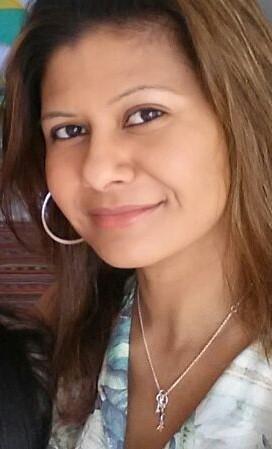 Nina Saini.jpg