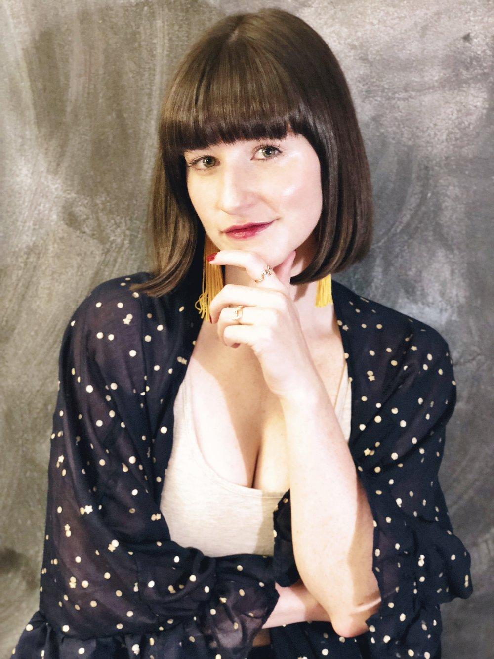 Gigi Engle.jpg