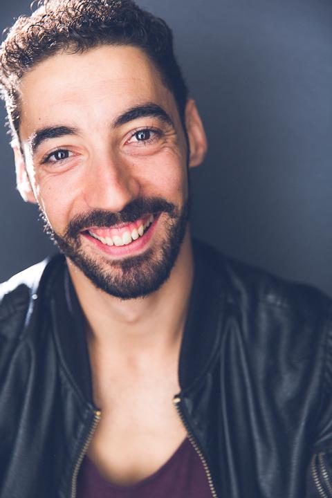 Carlos Neto headshot.jpg