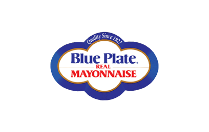 Blue plate mayo.png