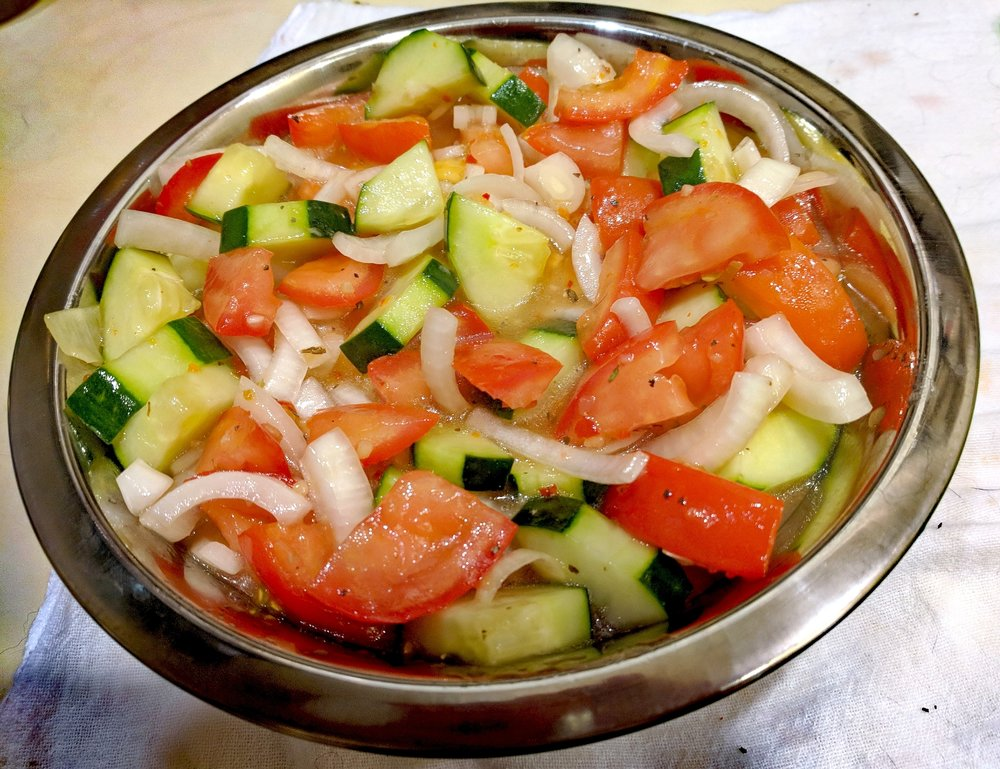 tco salad kt.jpg