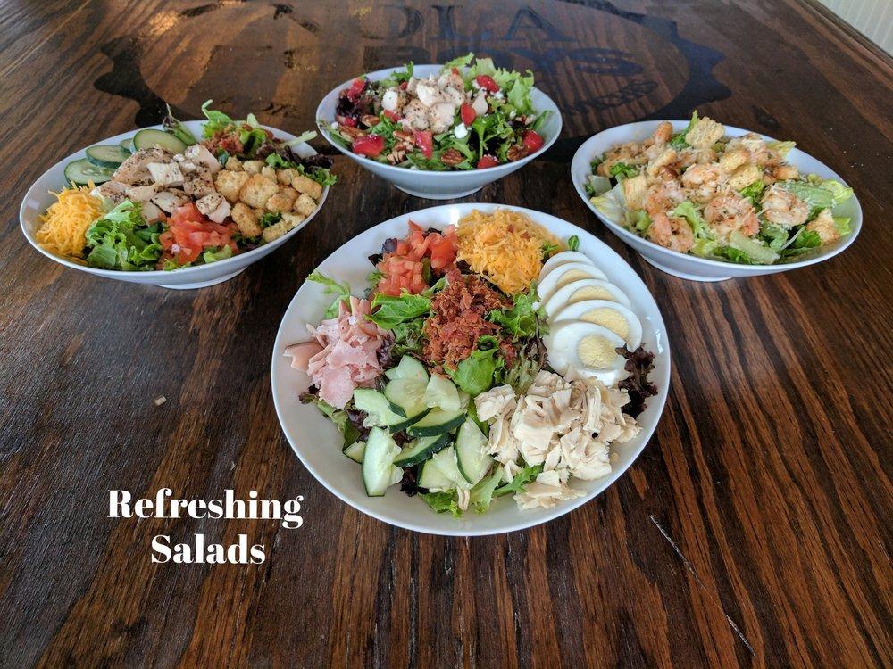 all salads.jpg