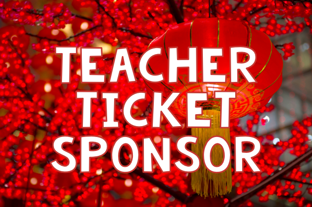 YOTH Teacher Ticket Sponsor.png