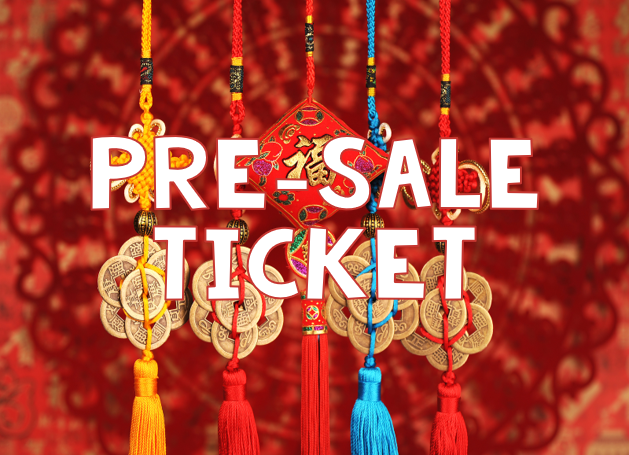 YOTH Pre-Sale Ticket.png