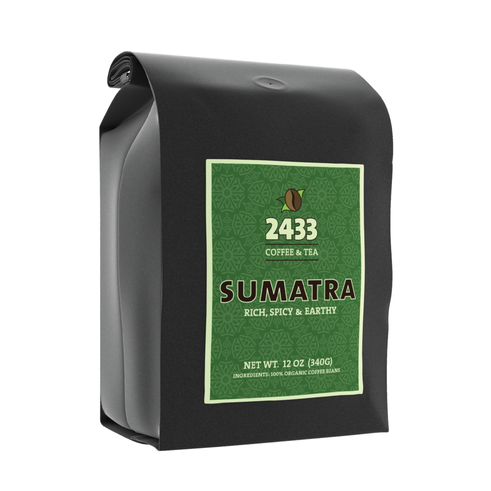 Bag Labels - Available in large and small volumes, our bag labels are finished on rolls with permanent adhesive and either a matte or gloss finish. Our digital capabilities are perfect for multiple version batching.