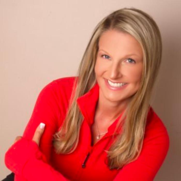 Stacy TrukowskiDirector, Rutgers -